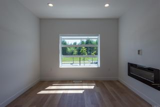 Photo 16: 3 3016 S Alder St in : CR Willow Point Row/Townhouse for sale (Campbell River)  : MLS®# 877833