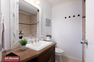 Photo 27: 32035 SCOTT Avenue in Mission: Mission BC House for sale : MLS®# R2550504