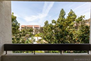Photo 21: MISSION VALLEY Condo for sale : 3 bedrooms : 5865 Friars Rd #3303 in San Diego