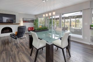 """Photo 11: 7887 227 Crescent in Langley: Fort Langley House for sale in """"Forest Knolls"""" : MLS®# R2561927"""