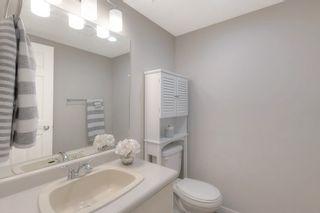 Photo 15: 219 1056 Bernard Avenue in Kelowna: Kelowna North House for sale (Central Okanagan)  : MLS®# 10239718
