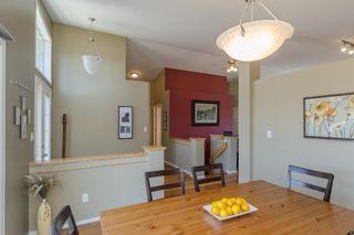 Photo 5: 21 Blue Spruce Road in Oakbank: Single Family Detached for sale : MLS®# 1510109