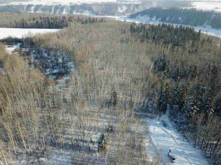 Photo 5: 50322 Rge Road 10: Rural Parkland County Rural Land/Vacant Lot for sale : MLS®# E4247117