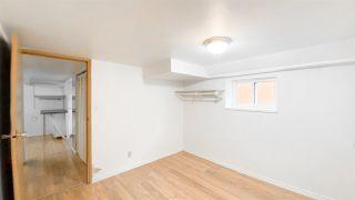 Photo 4: 3034 GRAVELEY Street in Vancouver: Renfrew VE House for sale (Vancouver East)  : MLS®# R2537884