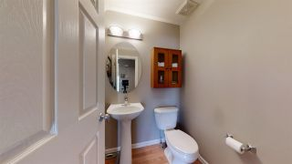 Photo 13: 1216 MCKINNEY Court in Edmonton: Zone 14 House for sale : MLS®# E4232719