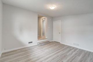 Photo 11: 832 Macleay Road NE in Calgary: Mayland Heights Detached for sale : MLS®# A1125875