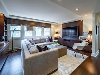 Photo 25: 923 38 Avenue SW in Calgary: Elbow Park Detached for sale : MLS®# A1103529
