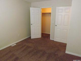 Photo 9: 4 702 4th Street in Estevan: Eastend Residential for sale : MLS®# SK842826