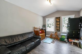 Photo 14: 4176 Briardale Rd in : CV Courtenay South House for sale (Comox Valley)  : MLS®# 885475