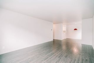 Photo 8: 105 2250 W 43RD Avenue in Vancouver: Kerrisdale Condo for sale (Vancouver West)  : MLS®# R2625614