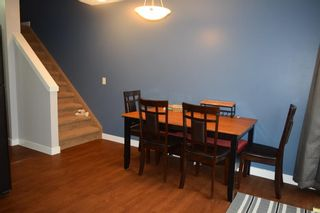 Photo 8: 503 2445 Kingsland Road SE: Airdrie Row/Townhouse for sale : MLS®# A1093167