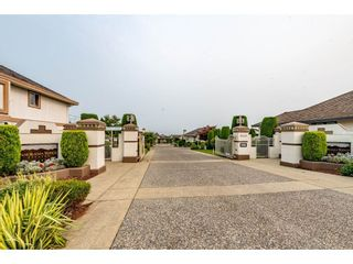 """Photo 40: 13 31445 RIDGEVIEW Drive in Abbotsford: Abbotsford West House for sale in """"Panorama Ridge"""" : MLS®# R2500069"""