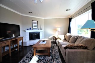 Photo 6: CARLSBAD WEST Mobile Home for sale : 2 bedrooms : 7004 San Bartolo St. #229 in Carlsbad