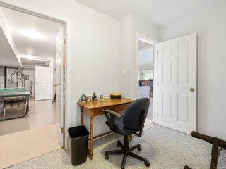 Photo 37: 5685 Carrington Rd in Nanaimo: Na North Nanaimo House for sale : MLS®# 879847