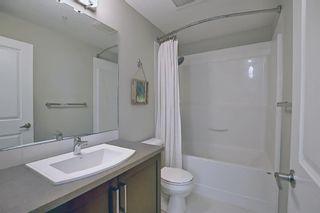 Photo 21: 302 10 Mahogany Mews SE in Calgary: Mahogany Apartment for sale : MLS®# A1109665