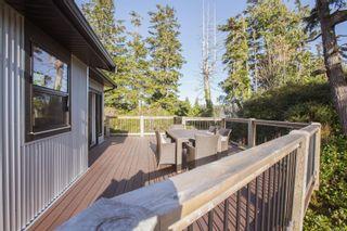 Photo 49: 1338 Pacific Rim Hwy in : PA Tofino House for sale (Port Alberni)  : MLS®# 872655