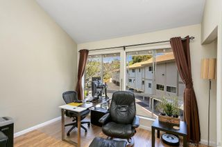 Photo 5: MISSION VALLEY Condo for sale : 1 bedrooms : 6255 Rancho Mission Rd #323 in San Diego