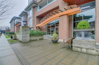 "Photo 19: 2105 3102 WINDSOR Gate in Coquitlam: New Horizons Condo for sale in ""CELADON"" : MLS®# R2536535"