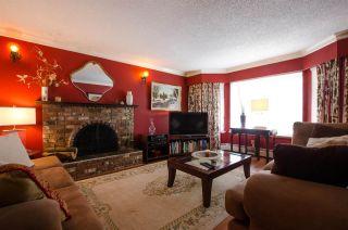 Photo 8: 3560 40 Street in Delta: Ladner Rural House for sale (Ladner)  : MLS®# R2433594