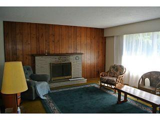 Photo 4: 4499 47TH ST in Ladner: Ladner Elementary House for sale : MLS®# V1131987