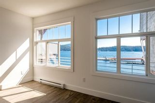 Photo 9: 416 MARINE Drive in Gibsons: Gibsons & Area Business for lease (Sunshine Coast)  : MLS®# C8038191