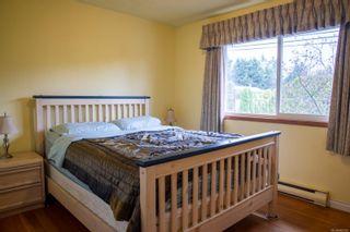 Photo 17: 2348 Pheasant Terr in : Na Diver Lake House for sale (Nanaimo)  : MLS®# 860592