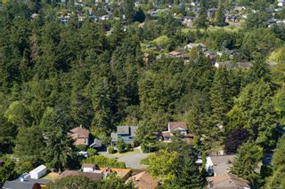 Photo 41: 685 Daffodil Ave in Saanich: SW Marigold House for sale (Saanich West)  : MLS®# 882390
