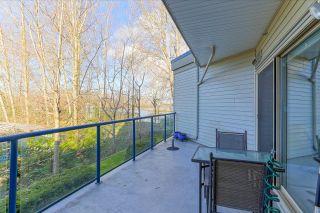 Photo 12: 105 4733 W RIVER ROAD in Delta: Ladner Elementary Condo for sale (Ladner)  : MLS®# R2046869