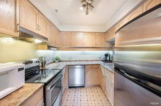 "Photo 12: 114 1236 W 8TH Avenue in Vancouver: Fairview VW Condo for sale in ""GALLERIA II"" (Vancouver West)  : MLS®# R2572661"