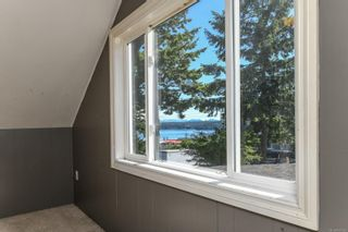 Photo 8: 911 Dogwood St in : CR Campbell River Central House for sale (Campbell River)  : MLS®# 877522
