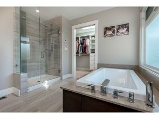 Photo 13: 2222 PARADISE Avenue in Coquitlam: Coquitlam East House for sale : MLS®# V1128381