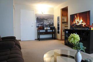 Photo 4: 908 870 Cambridge Street in Winnipeg: River Heights Condominium for sale (1D)  : MLS®# 202124855