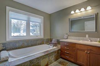 Photo 25: 6427 Larkspur Way SW in Calgary: North Glenmore Park Detached for sale : MLS®# A1079001
