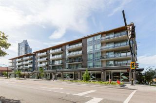 """Photo 20: 210 177 W 3RD Street in North Vancouver: Lower Lonsdale Condo for sale in """"West Third"""" : MLS®# R2487439"""