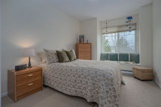 """Photo 15: 50 7500 CUMBERLAND Street in Burnaby: The Crest Townhouse for sale in """"WILDFLOWER"""" (Burnaby East)  : MLS®# R2442883"""