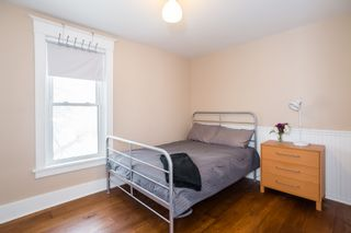 Photo 21: 301 Clarence Avenue North in Saskatoon: Varsity View Residential for sale : MLS®# SK719651