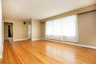 Photo 11: 45 Normandy Drive in Winnipeg: Crestview Residential for sale (5H)  : MLS®# 202120877
