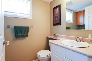 Photo 16: 35 Altomare Place in Winnipeg: Canterbury Park Residential for sale (3M)  : MLS®# 202117435