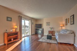 Photo 12: 304 321 McKinstry Rd in : Du East Duncan Condo for sale (Duncan)  : MLS®# 865877