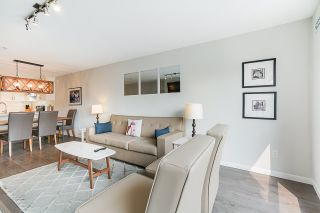 "Photo 16: 203 1119 VIDAL Street: White Rock Condo for sale in ""NAUTICA"" (South Surrey White Rock)  : MLS®# R2537995"