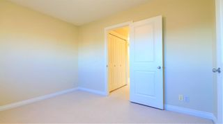 Photo 34: 509 17 Avenue NW in Calgary: Mount Pleasant Detached for sale : MLS®# A1079030