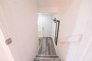 Photo 30: 51 Kilroy Street in Winnipeg: Prairie Pointe Residential for sale (1R)  : MLS®# 202105377