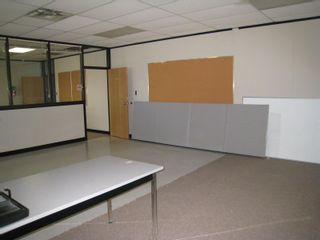 Photo 14: 227 Second ST S in Kenora: Retail for sale : MLS®# TB212725