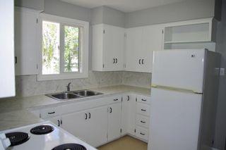 Photo 5: For Sale: 1726 14 Avenue S, Lethbridge, T1K 1A8 - A1118757