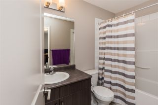 Photo 30: 33 1816 RUTHERFORD Road in Edmonton: Zone 55 Townhouse for sale : MLS®# E4233931