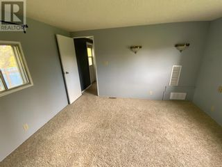Photo 6: 11 Mobile Drive NE in Three Hills: House for sale : MLS®# A1140398