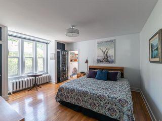 Photo 11: 1016 Grosvenor Avenue in Winnipeg: Crescentwood Residential for sale (1Bw)  : MLS®# 202116223