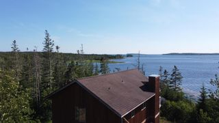 Photo 14: 1089 East Green Harbour Road in Lockeport: 407-Shelburne County Residential for sale (South Shore)  : MLS®# 202118001