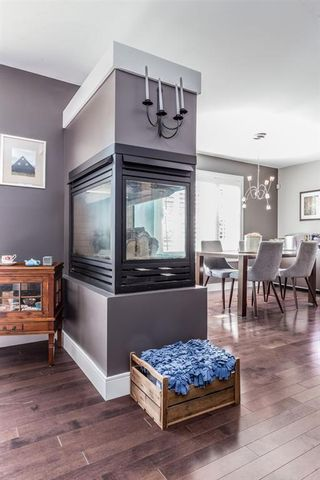 Photo 7: 10329 TUSCANY HILLS Way NW in Calgary: Tuscany Detached for sale : MLS®# A1102961