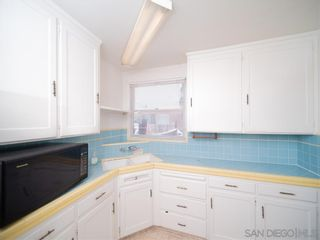 Photo 20: COLLEGE GROVE House for rent : 4 bedrooms : 4960 63rd in San Diego